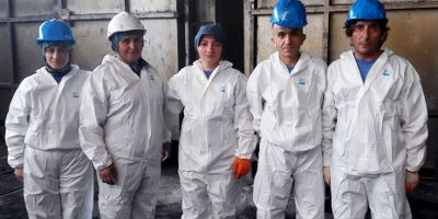 disinfection-cleaning-services-istanbul