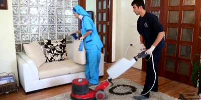 home-cleaning-services-istanbul