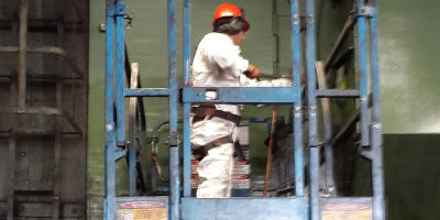 industrial-cleaning-services-istanbul