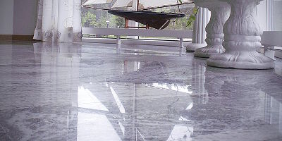 marble-polishing-services-istanbul