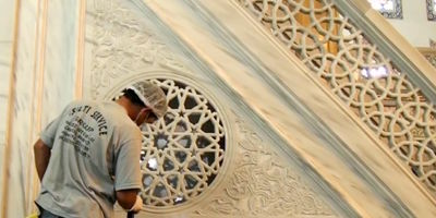 mosque-cleaning-services-istanbul
