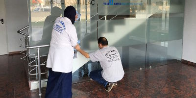 office-commercial-cleaning-services-istanbul