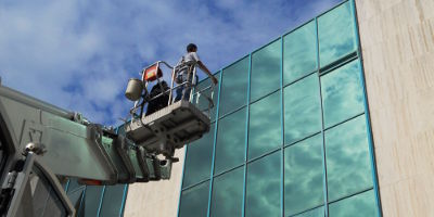 windows-cleaning-services-istanbul