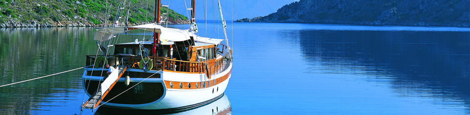 yacht-cleaning-istanbul